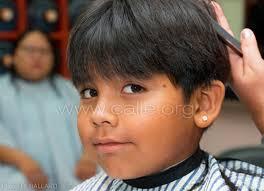 indian boys haircut 31 extraordinary hair cutting style boys indian wodip com