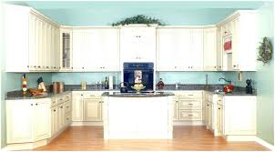 Wooden Kitchen Cabinets Wholesale Sustainable Kitchen Cabinets U2013 Frequent Flyer Miles
