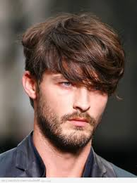 men haircuts for thick hair top men haircuts