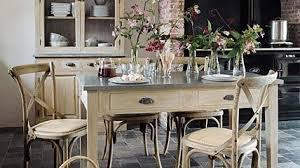 maison du monde küche maison du monde holzküchen für individualisten living at home
