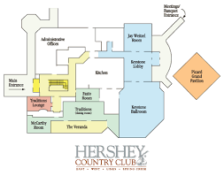 floor plans for hershey resorts floor plans for hershey country