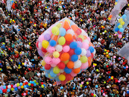 breathtaking photos of eid celebrations around the world business