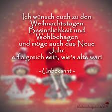 kurze weihnachtssprüche weihnachtssprüche für die weihnachtskarte