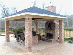 patio 2 patio ideas free form patio designs 1000 images about
