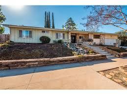 Calvert Luxury Homes by 24116 Calvert St Woodland Hills Ca 91367 Mls Sr17003886 Redfin