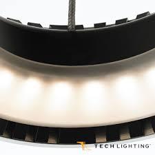 Pendant Lighting System Tech Lighting Corum Pendant Light Commerciallightingsupplier