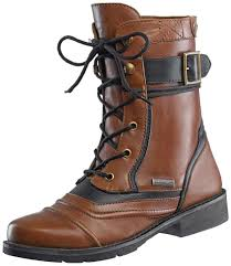 motorcycle touring boots held cattlejane ladies boots buy cheap fc moto