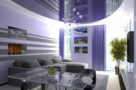 ceiling drop ceiling tiles wonderful translucent ceiling tiles
