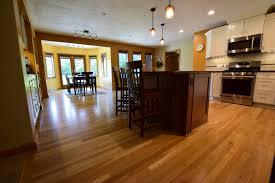 kitchen floor hardwood kitchen flooring floors breathtaking floor
