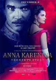hollywood movie reviews new movies review english movies reviews