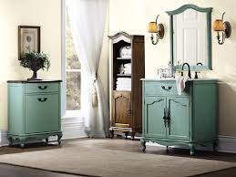 home decorator vanity bathroom decorators home decorators collection bathroom vanity a