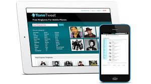 7 best apps download ringtones for android best
