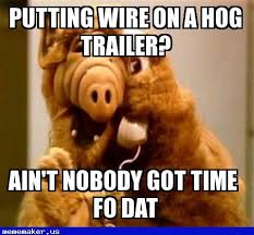 Awesome Meme Quotes - alf quotes enchanting 49 best alf meme creator images on pinterest