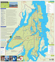 Map Of Washington State Cities by Welcome To The Kitsap Peninsula Washington Visit Kitsap Peninsula