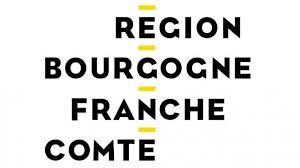 chambre de commerce et d industrie dijon partenaires de bourgogne cci de dijon conseil régional de