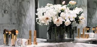 Bathroom Flowers And Plants Running In Heels Decorating With House Plants Running In Heels