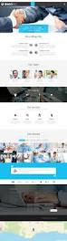 corporate wordpress template 53091