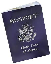 Washington travel visa images A washington travel passport visa services home facebook