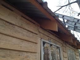 gap roofing metal roofing gaps sc homestead