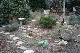 What Is A Rock Garden What Is A Rock Garden Brilliant Rock Garden Journal Entry 2