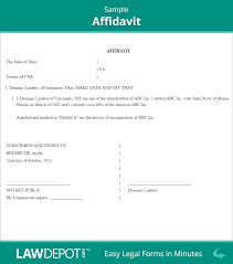 apartment rental agreementapartment rental agreement template for