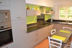 cuisine lorient réalisations la cuisine de mr et mme le g de cuisines avec socoo c