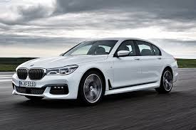 bmw 7 series review 2016 bmw 7 series review specs tallahassee fl