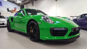 porsche viper green john w on drivetribe would you viper green 991 2 porsche turbo