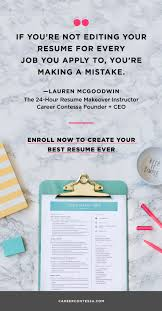 Best Resume Openers by 205 Best Graduation Images On Pinterest