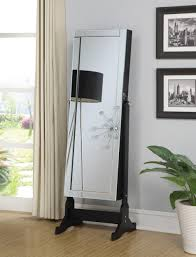 cheval jewelry armoire cheval mirror jewelry armoire designs ideas and decors how to