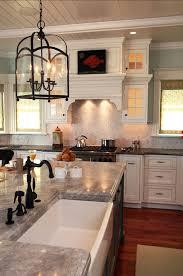 kitchen light fixtures island best 25 kitchen island light fixtures ideas on island