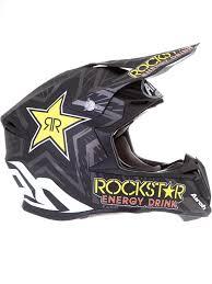 motocross helmets australia airoh black rockstar twist mx helmet airoh freestylextreme