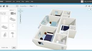 3d floor plan software free alert famous 3d floor plan software top 5 free 3d design youtube