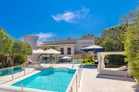Eigentum Haus Kaufen Luxusvillen Auf Mallorca Kaufen Immobilienmakler Dahler Mallorca