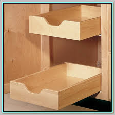 Cabinet Drawers Slides Bar Cabinet - Kitchen cabinet drawer rails