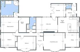 images of floor plans awesome floor plan software house floor plans concept 3d floor plan