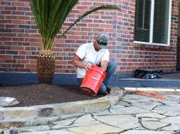 richmond tx hardscaping company serving sugar land tx