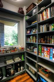 Kitchen Pantry Organization Systems - get an organized kitchen in 7 days huffpost