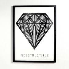 Screen Print Design Ideas 49 Best Diamond U0026 Polygon Logos Images On Pinterest Corporate
