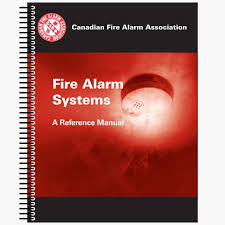 can ulc s537 13 standard for verification of fire alarm systems