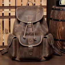 Rugged Leather Backpack 105 Best September Leather On Instagram Images On Pinterest