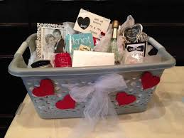 engagement gift basket engagement gift basket wallpapers ideas
