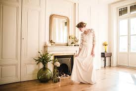 boutique mariage collection robe de mariée à lyon boutique mariage sur mesure
