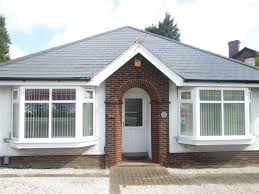 whitegates mansfield 2 bedroom bungalow for sale in mansfield road