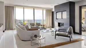 Rugs For Laminate Wood Floors Focal Point Living Room Without Fireplace Brilliantly Colored