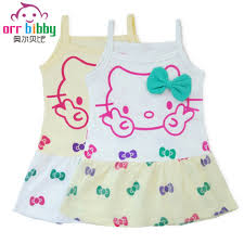 buy dress summer baby six months 6 9 months baby