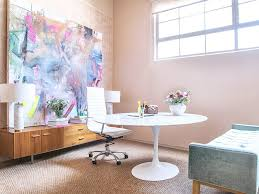 Starting A Interior Design Business Advice For Starting An Interior Design Blog Mydomaine