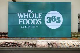 how do i know if something will be on black friday sale on amazon amazon selling whole foods 365 brand products at amazonfresh money