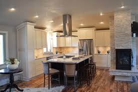 Cabinets Online Store Kitchen Cabinet Store Lovely Design Ideas 17 Cabinets For Sale