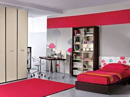 Boys White Bedroom Furniture Bedroom 62 Beautiful Modern Design Kid For Room Pictures